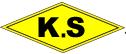 logo01 – コピー (2)